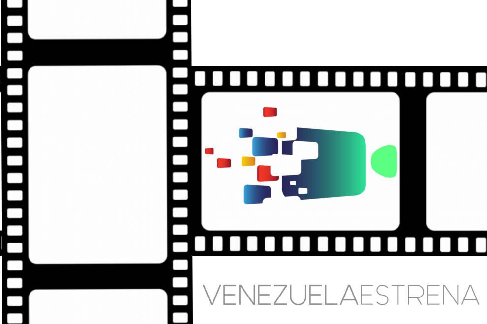 Largometrajes de la Villa del Cine y de Amazonia Films serán proyectados en San Vicente y Las Granadinas