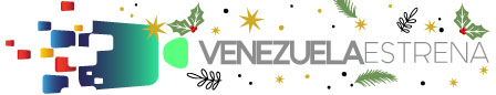 Venezuela Estrena. VEE