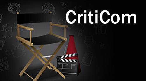critiCom