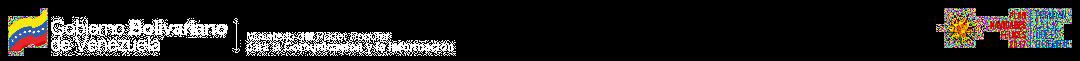 gbminci